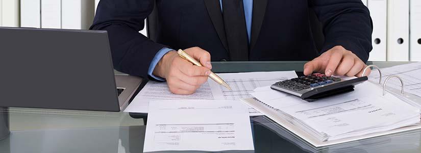 wat kost een accountant?